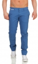 J.Lindeberg men chino pants wholesale
