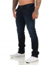 Jack & Jones Jeans JJIGLENN JJFOX AM 892 NOOS