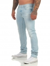 Jack & Jones Jeans JJIGLENN JJORIGINAL AM 916