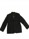 Name It! Kids Blazer Jackets