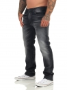 Jack & Jones Jeans JJITIM JJICON JJ 171